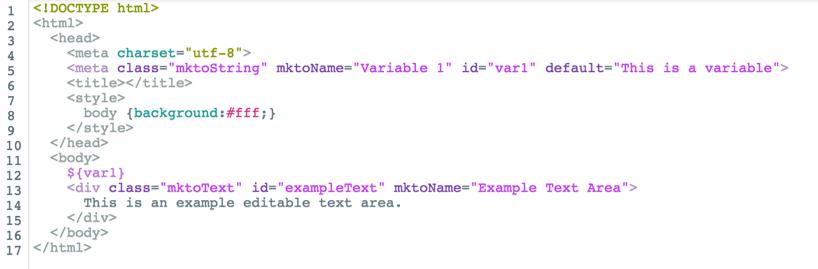 marketo-landing-page-template-code-editor