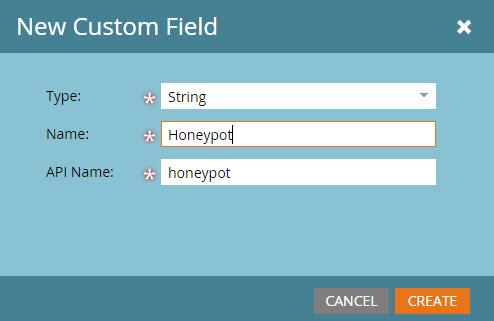 marketo-honeypot-field