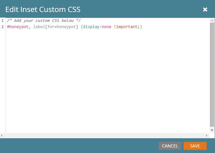 marketo-honeypot-update-form-theme-css