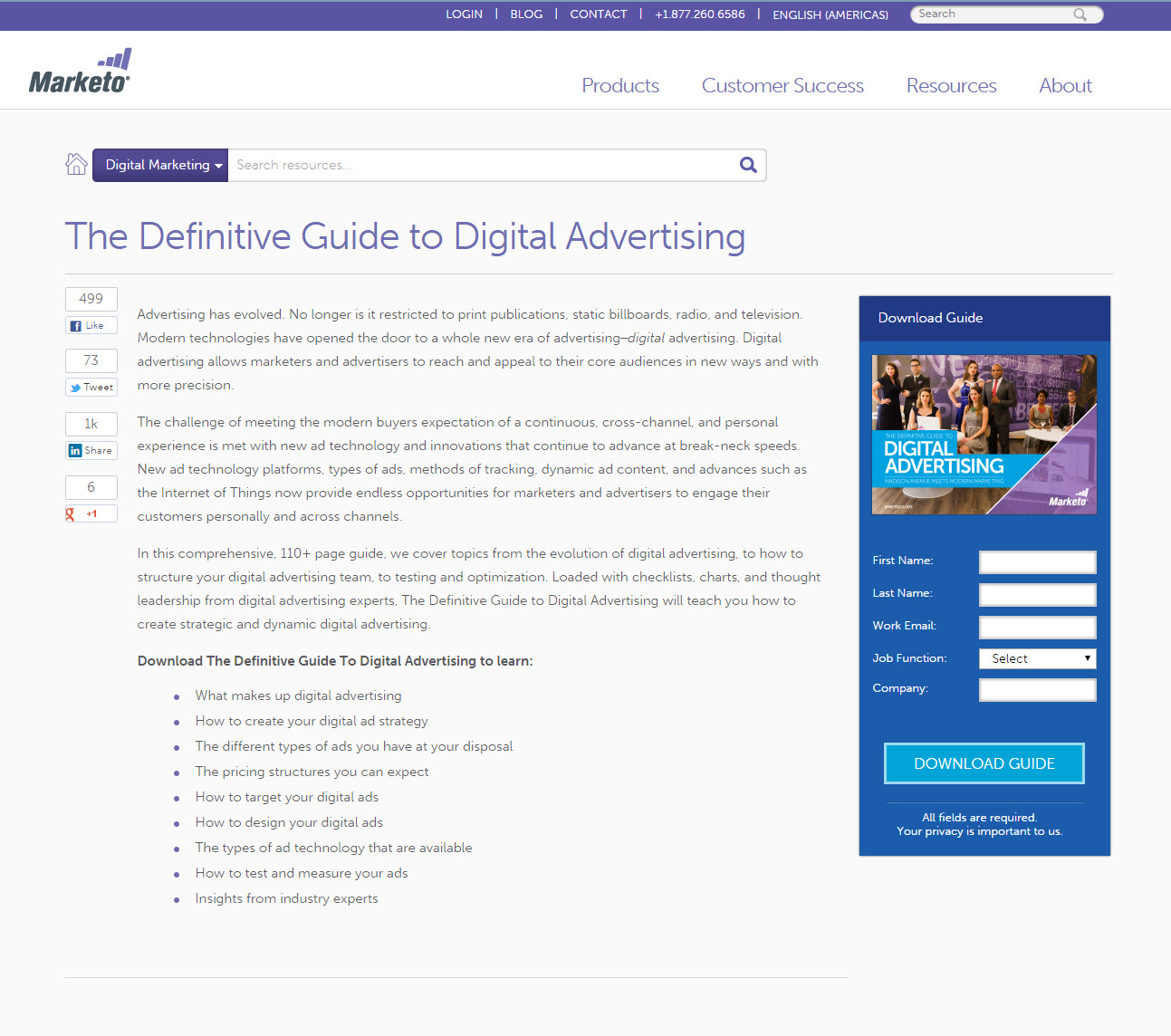 marketo-lead-form