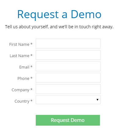 smarsh-lead-form-request-demo