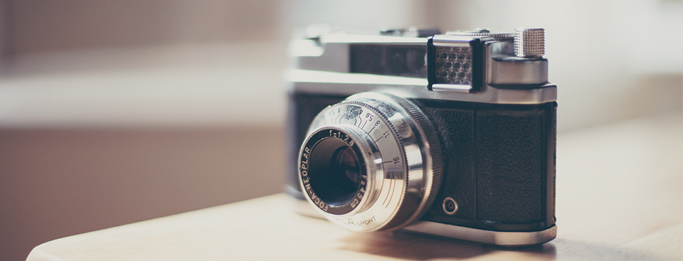 the ultimate list of sites that offer amazing free stock photos