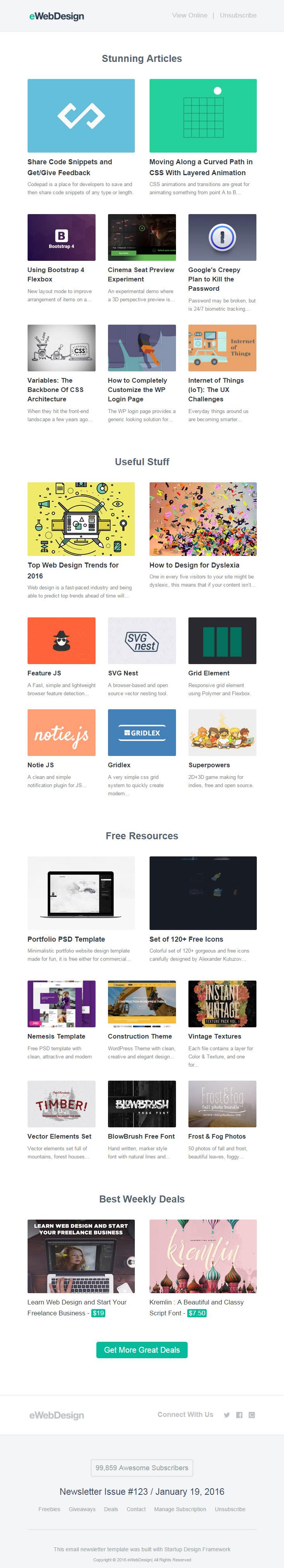 ewebdesign
