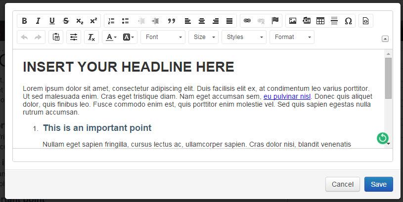 pardot-landing-page-edit-content-2