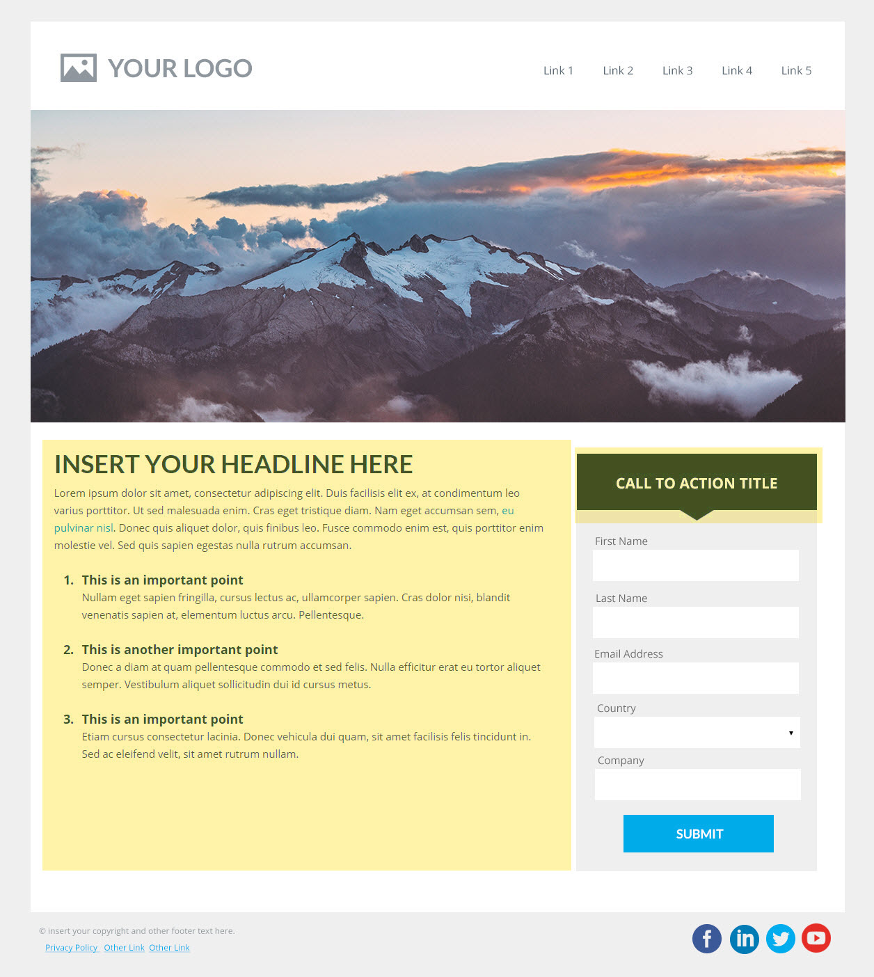 pardot_landing_page_example_screenshot_editable