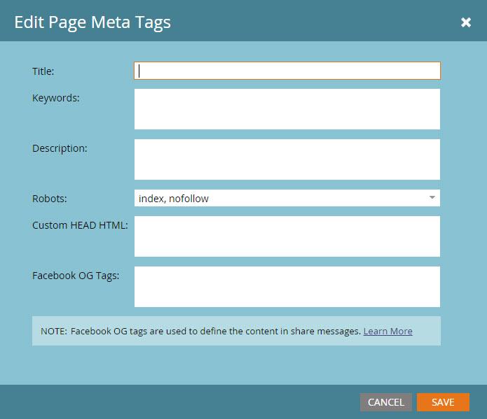 marketo-add-mobile-tags-for-seo