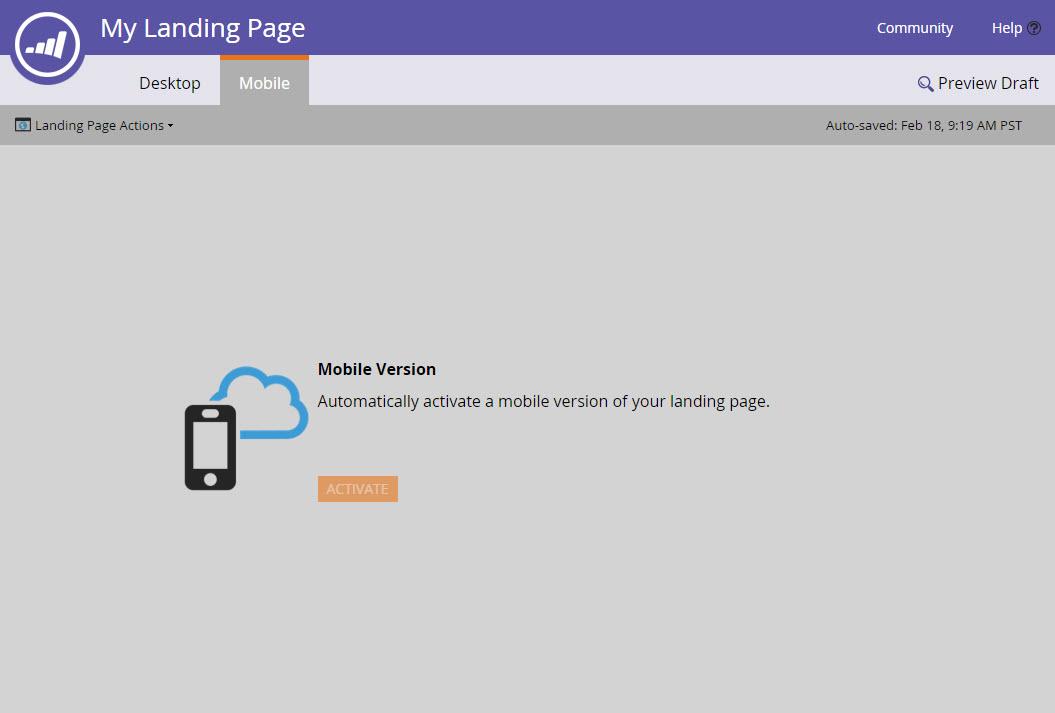 marketo-landing-page-mobile-version