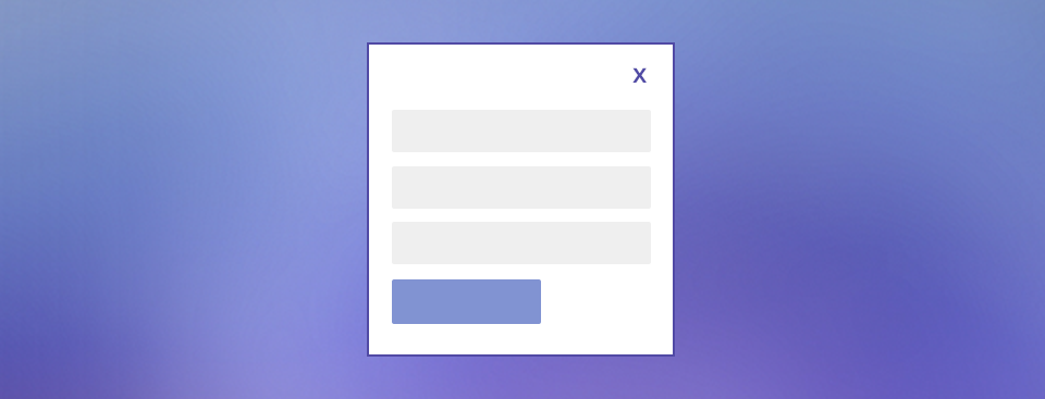 5 Ways to Implement Marketo Forms on Your Website