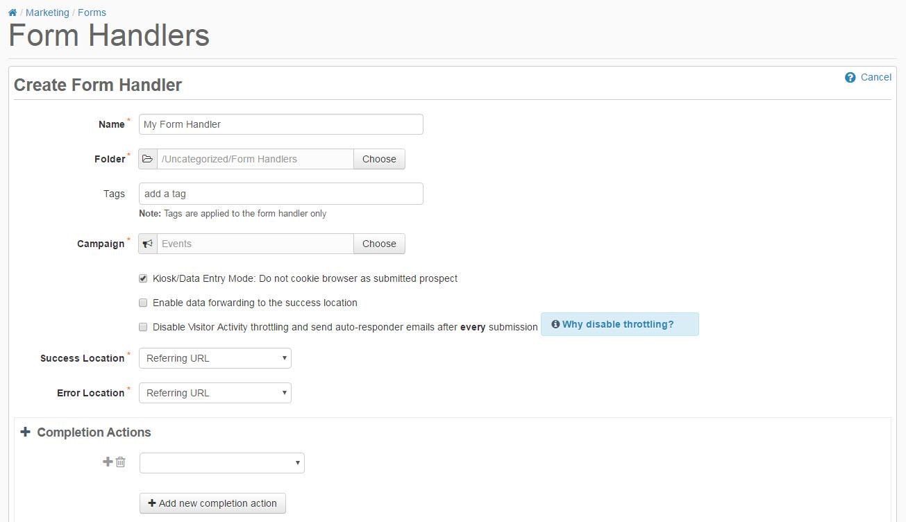 pardot-form-handler-create-form-handler