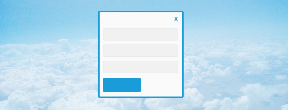 How to Use Pardot Form Handlers