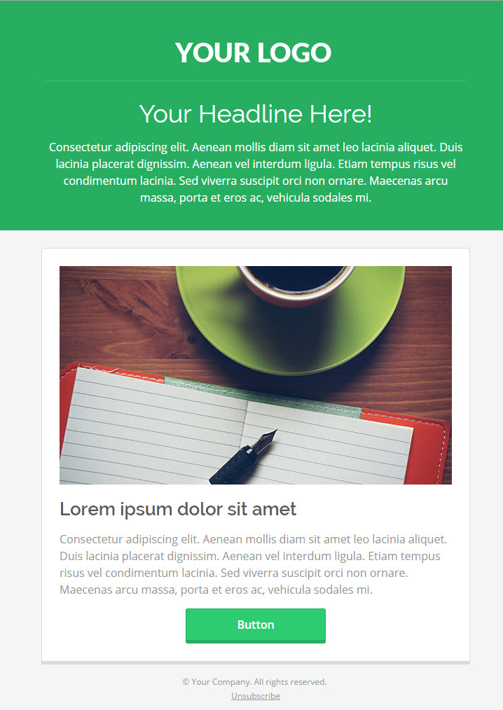 marketo-free-email-template-2