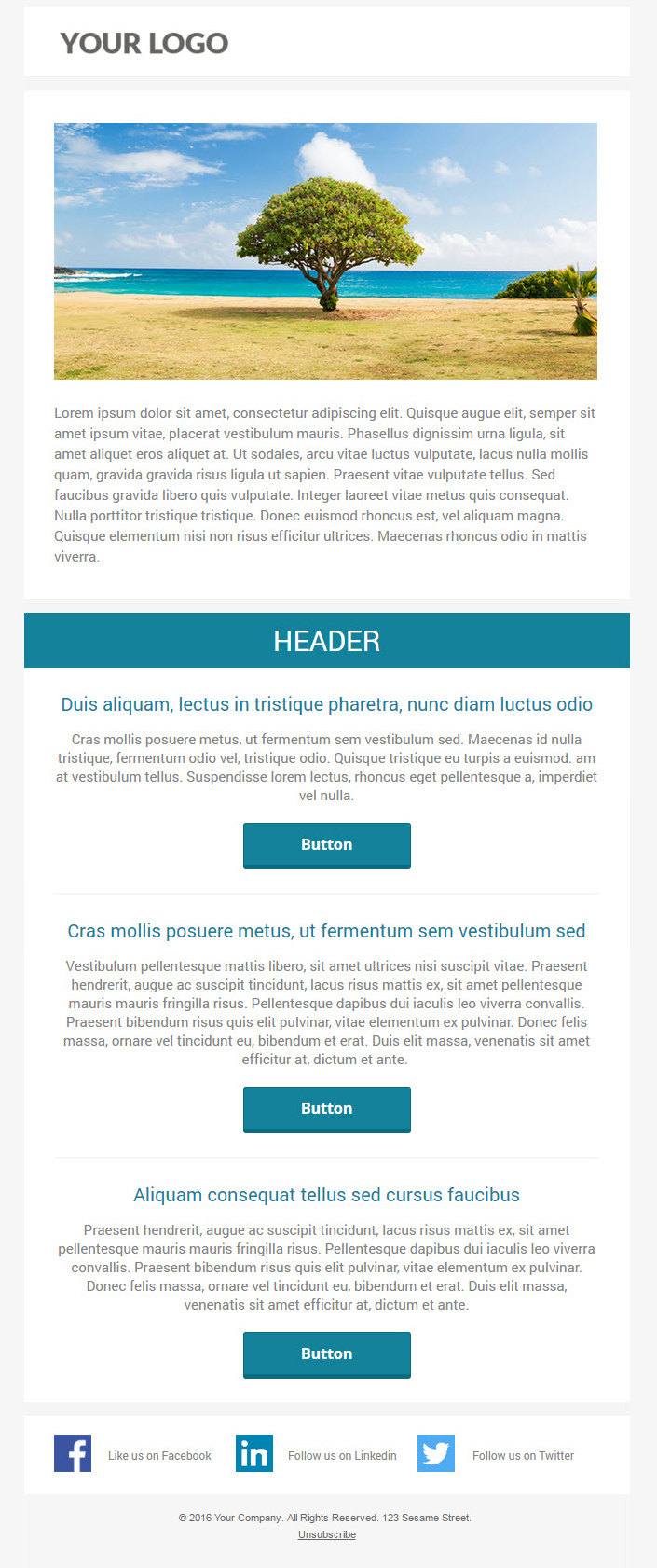 marketo-free-email-template-3