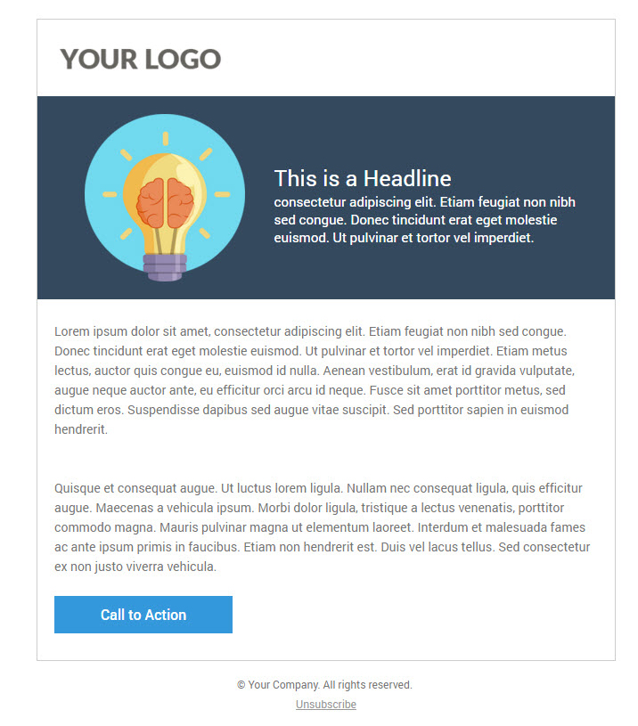 marketo-free-email-template-4