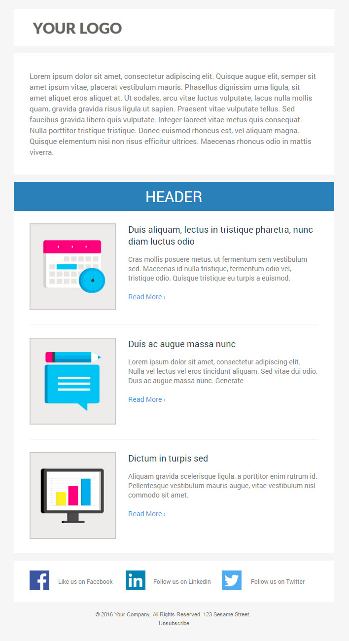 marketo-free-email-template-5