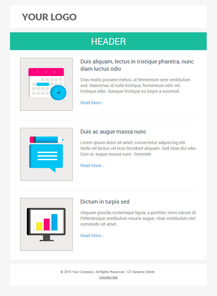 marketo-free-email-template-6