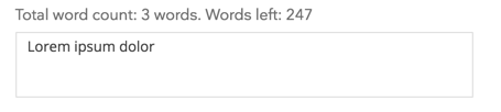 marketo-textarea-limit-word-count-2