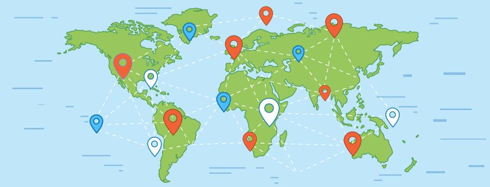 marketo-date-localization