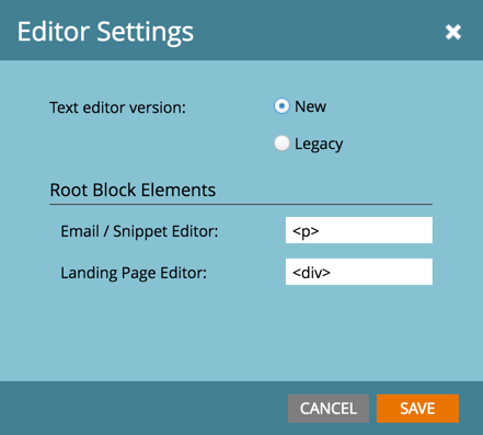email-editor-settings-paragraph-tags