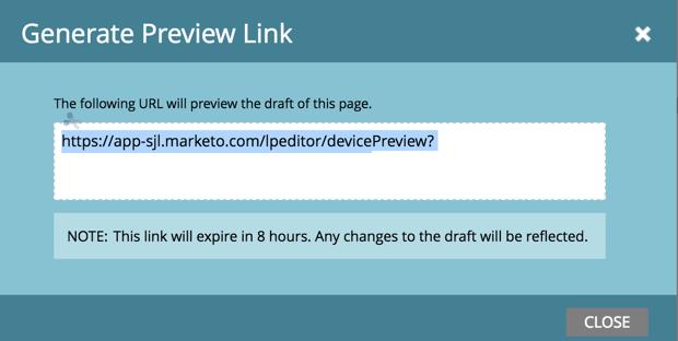 generate-preview-url-marketo