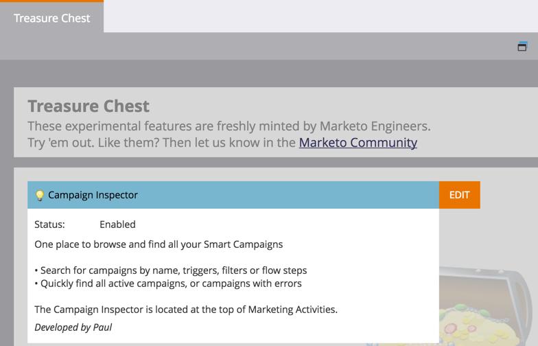 marketo-campaign-inspector