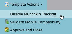 marketo-disable-munchkin-tracking