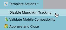 marketo-disable-munchkin-tracking