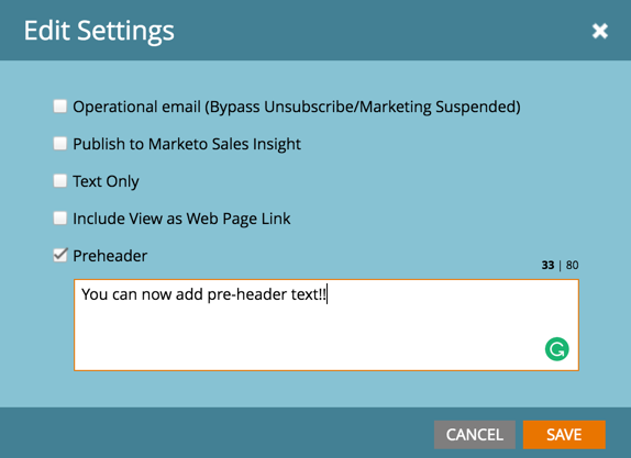 marketo-email-preheader-text