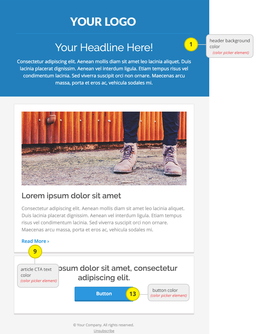 marketo-email-template-tutorial-example-color-picker