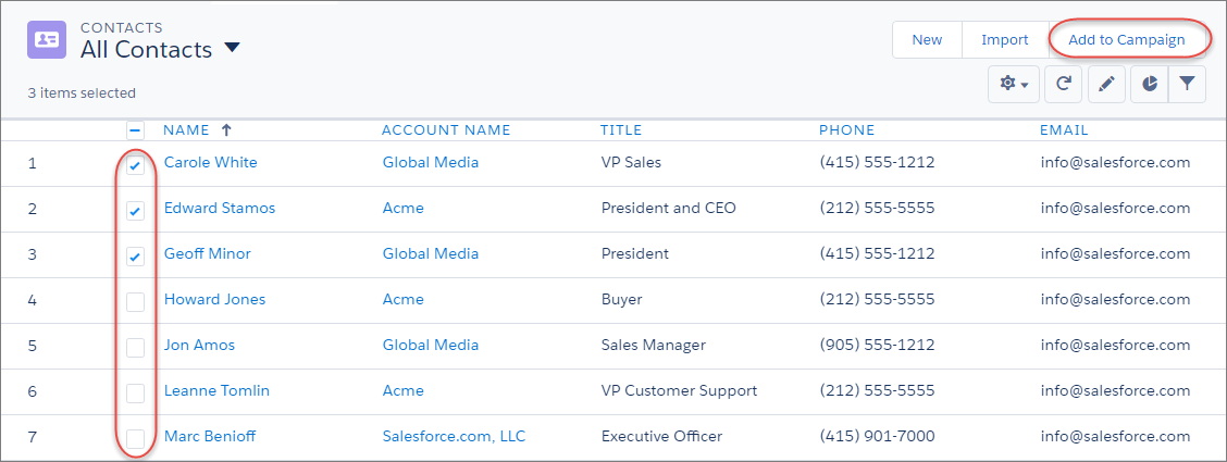 add-campaign-members-quickly-salesforce