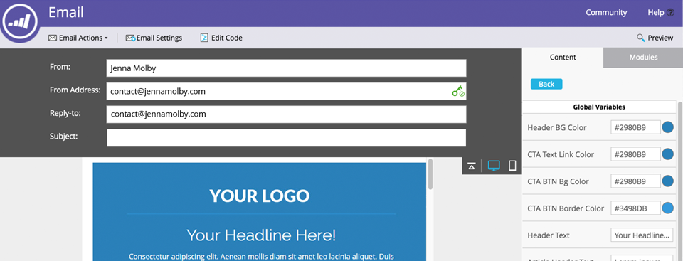 how-to-create-a-marketo-20-email-template