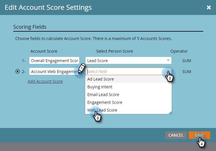 marketo-abm-account-scoring-example