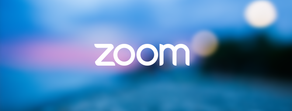 How to Integrate Zoom with Mar...