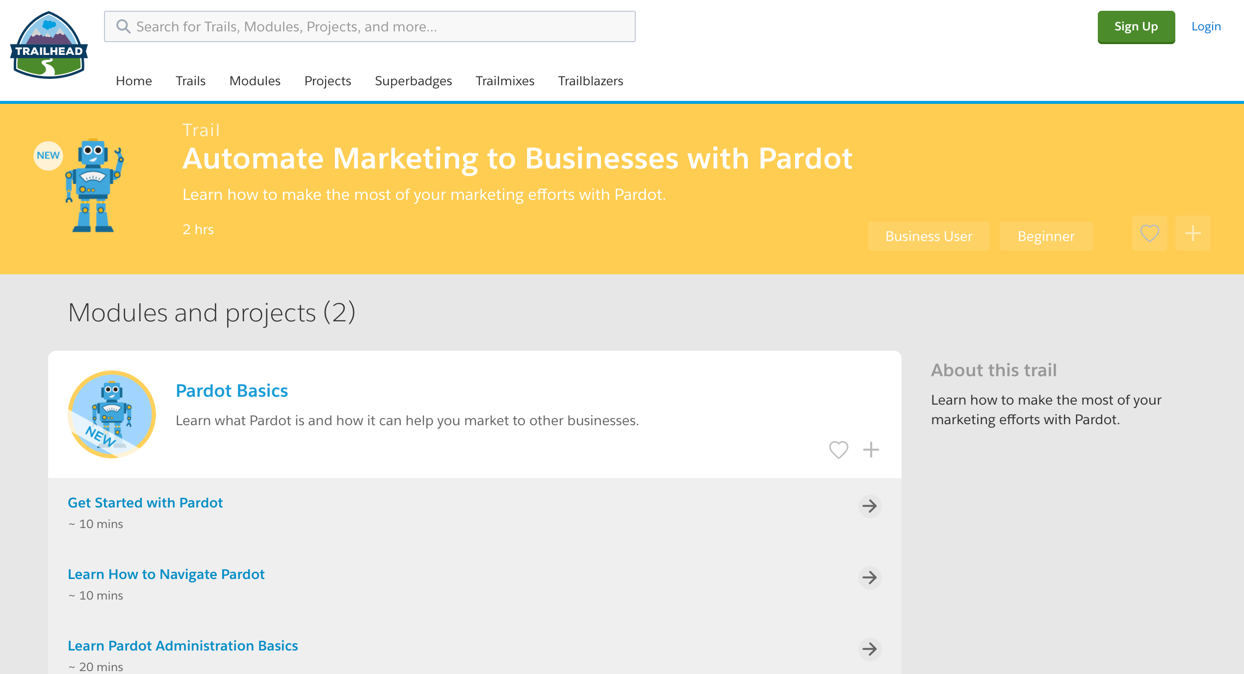 12 Tools That Every Pardot User Should Know About