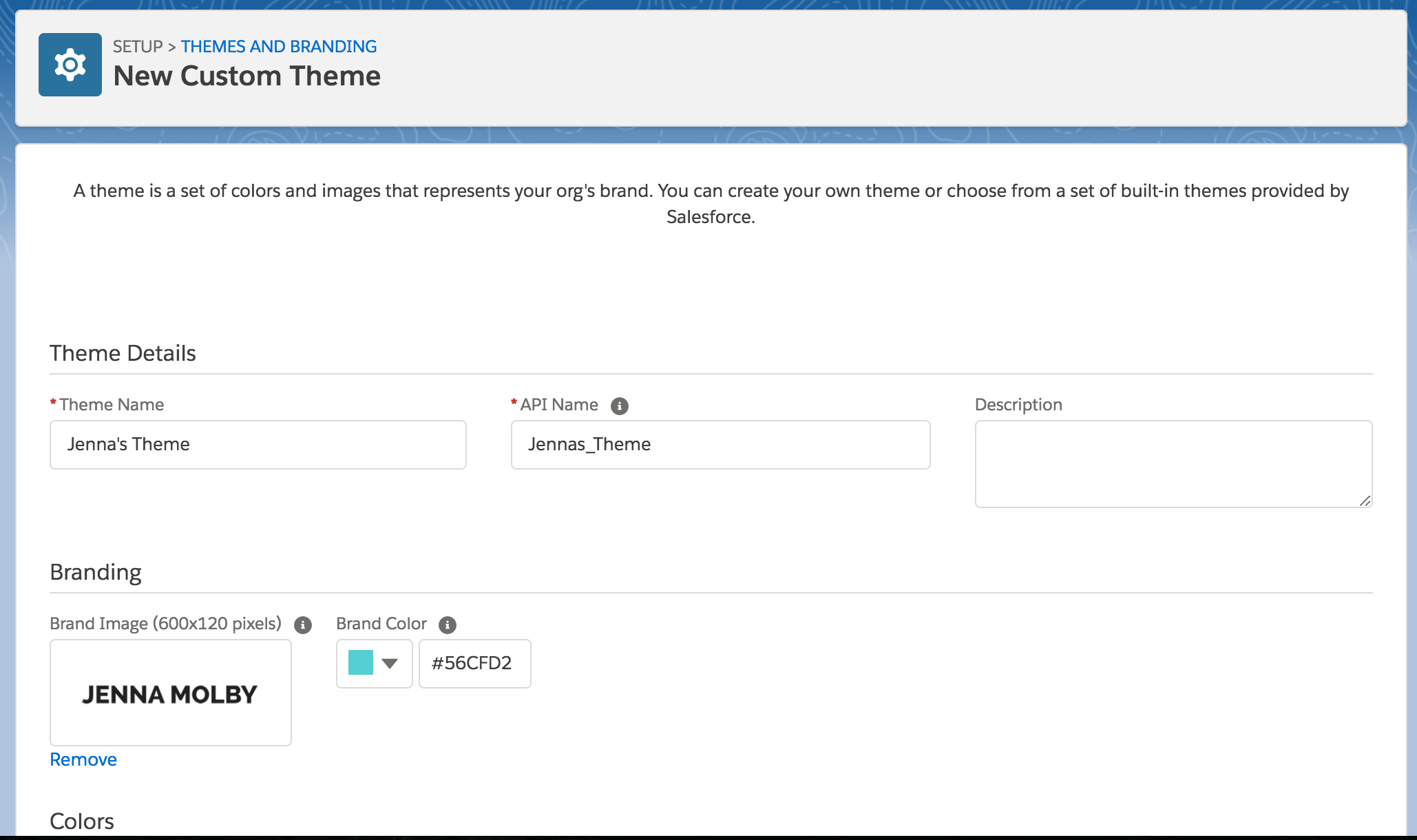 salesforce surveys spring 18 7 noteworthy features in the salesforce spring 18 release 9087