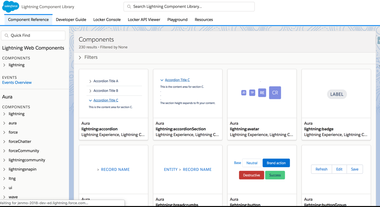 7 Noteworthy Features in the Salesforce Spring '19 Release