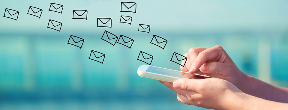 creating pardot email templates common questions answers