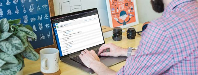 How To Embed a Pardot Form on Your Website The Right Way