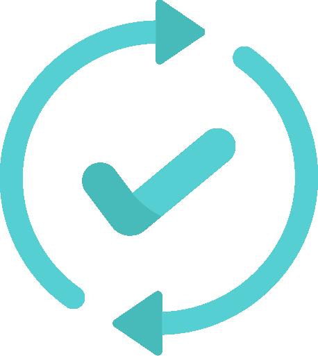 """, Comment utiliser les gestionnaires de formulaires Pardot<span class=""""wtr-time-wrap after-title""""><span class=""""wtr-time-number"""">5</span> minutes de lecture</span>"""