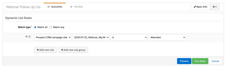 """, Automatisez le suivi des ventes dans Pardot avec des programmes d&rsquo;engagement<span class=""""wtr-time-wrap after-title""""><span class=""""wtr-time-number"""">13</span> minutes de lecture</span>"""