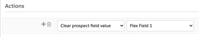 """, Comment utiliser les champs Flex dans Pardot<span class=""""wtr-time-wrap after-title""""><span class=""""wtr-time-number"""">4</span> minutes de lecture</span>"""
